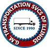 Trucking Service Elmhurst IL 60126